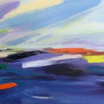 JOHN KNEAPLER ARTIST