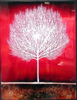 NAKISA SEIKA TREE SERIES