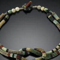Jewelry By Julie Powell
