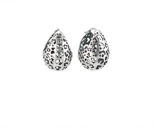 Jewelry By Rachel Atherley