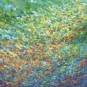 Art by Margaret Juul
