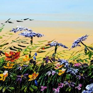171408-36x60-floral