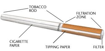 a-cigarette.jpg