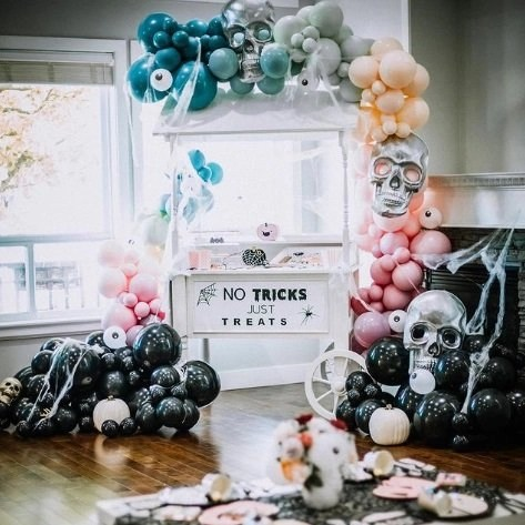 Candy Cart for hire sydney