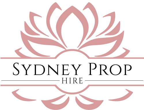 SYDNEY PROP HIRE