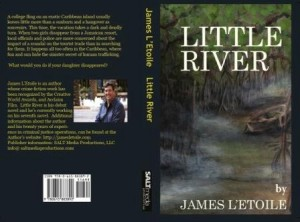 Little River Full Cover JPG
