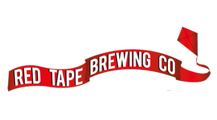 Red Tape Brewing