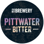 DC-pittwater-bitter _Final