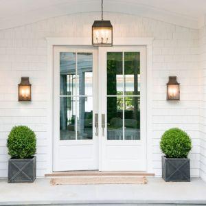 Scott Juda - Mortgage Broker Sydney Brokers Lane Cove Sydney. First home buyers. Refinance. Best home loan deal