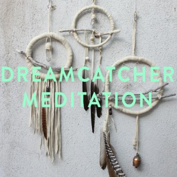 dream4_1024x1024