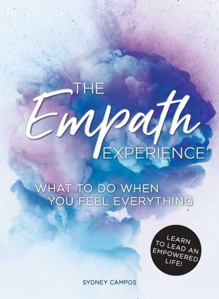 the-empath-experience-9781507207161_hr.jpg