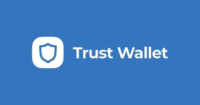 trust-wallet-social