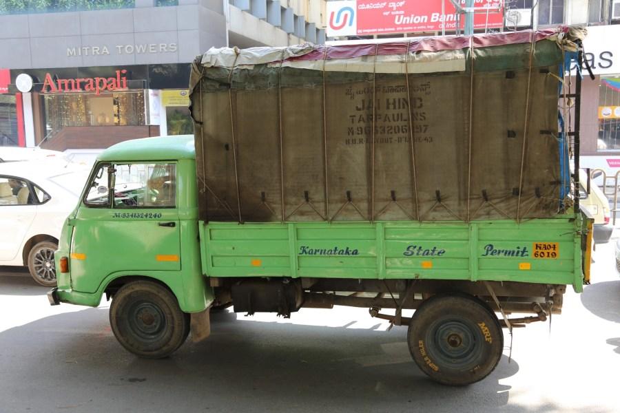 Sydney car Scrap Recyclers