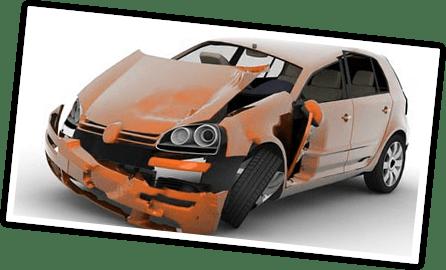 Cash For Unregistered Cars
