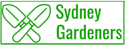 Sydney Gardeners