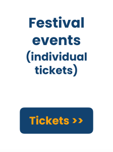 Festival events tickets
