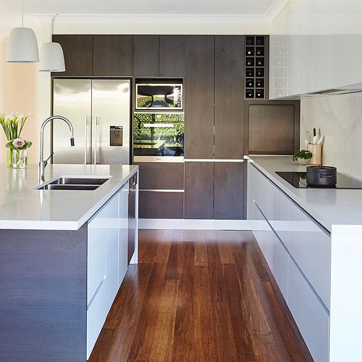 kitchen1-4-thumbnail