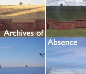 https://sydneylancaster.com/portfolio/archives-of-absence/