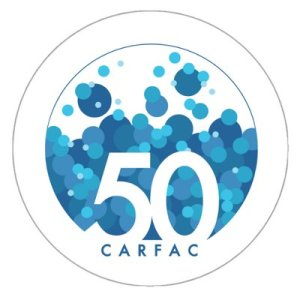 https://www.carfac.ca
