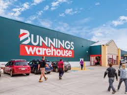 Brand new Bunnings Warehouse in Queensland | Burgess Rawson