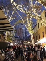 バスティーユ・フェスティバル | シドニーナビ