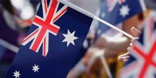 Image result for 2021 australia day
