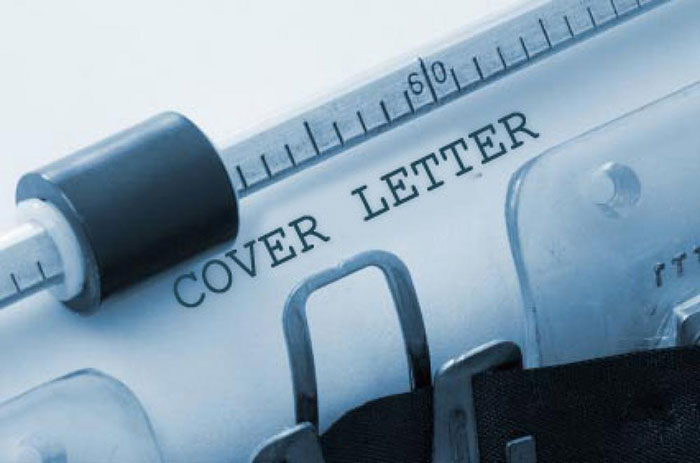 The Perfect Cover Letter Highlighting Your Skills   Sydney Resume The Perfect Cover Letter Highlighting Your Skills