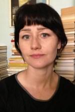 Kyra Giorgi