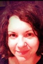 Melinda Harvey