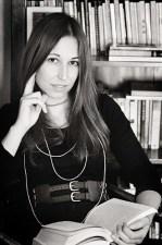 Alice Nelson author pic
