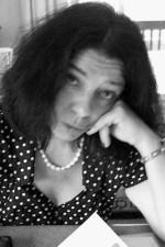 Sophie Masson author pic