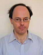 Nicholas Riemer
