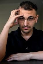 mohammed-ahmad-author-photo