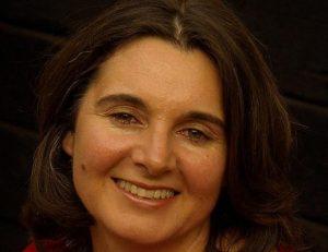 Julienne van Loon