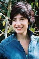 Ruth Bliant