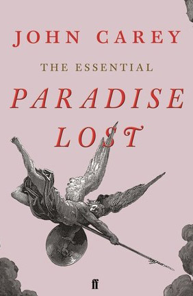 essential-paradise-lost-carey-cover crop