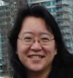 Christine Yunn-Yu Sun
