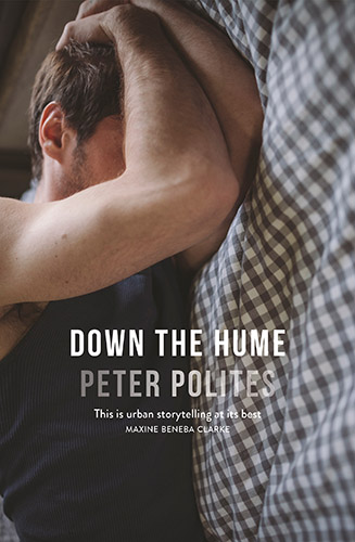 Down the Hume by Peter Polites