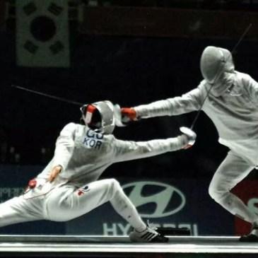 fencingkr.com