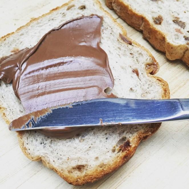 sweet sweet sandwiches 01