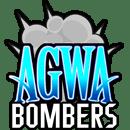 Agwa Bombers RBL 2016 s3 OLD