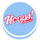 Hoops! (There It Is) 2017 s1 GBL OLD