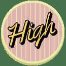 Highballers