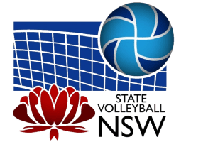 state volleyball svnsw social sydney league