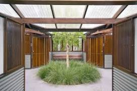The nicest public toilets in Sydney