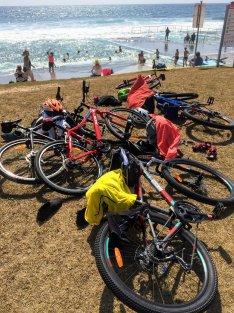 SOPC Bikes Bellambi