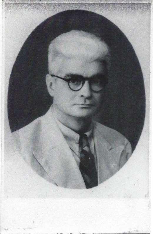 Albert Straub Dutch East Indies Japanese POW Shinagawa died