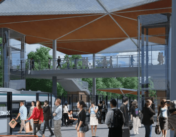 Bankstown Line upgrade news