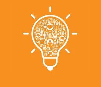Ideas Drop: Lunch & Learn