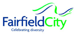 Fairfield City